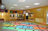 Фитнес центр Time Fitness, фото №6