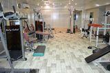 Фитнес центр Time Fitness, фото №2
