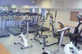 Фитнес центр Time Fitness, фото №1