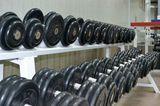 Фитнес центр Time Fitness, фото №4