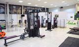 Фитнес центр Лайм, фото №3